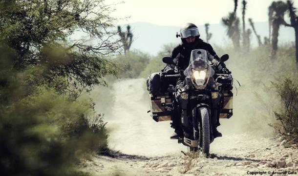 Around-Gaia-dar-la-vuelta-al-mundo-en-moto-10