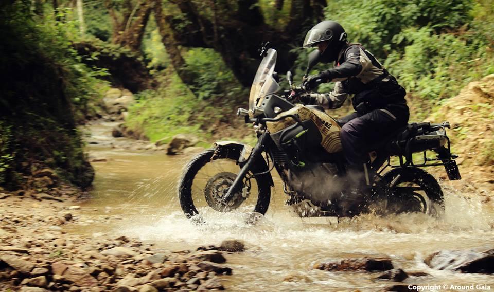 Around-Gaia-dar-la-vuelta-al-mundo-en-moto-13