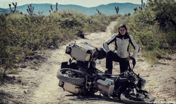 Around-Gaia-dar-la-vuelta-al-mundo-en-moto-14