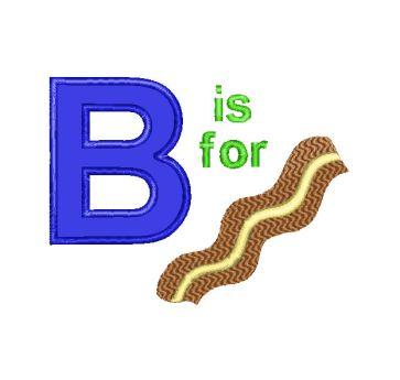 BisforBaconimage2