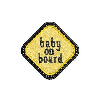babyonboardimage1