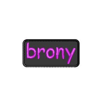 Bronyimage2
