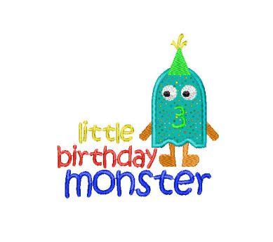LittleBirthdayMonster2