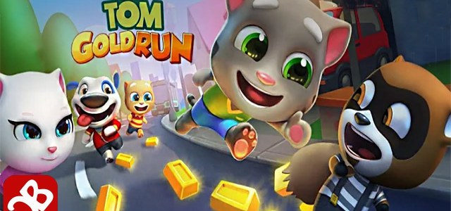 Download Talking Tom Gold Run Mod Apk v1.0.12.892 [Unlimited Gold & Gems & Dynamites]. Now let us introduce you with basic information about our Talking Tom Gold Run Mod Apk v1.0.12.892 . […]