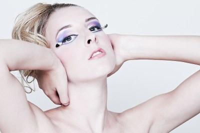 Portrait Photography Photo 123456, Riccardo Morandi