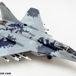 Picture of Mig 29AS 'Slovak Air Force'