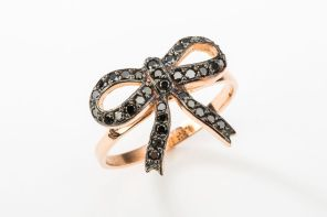 Accessorize the Right Way with Oh My Christine Jewelry