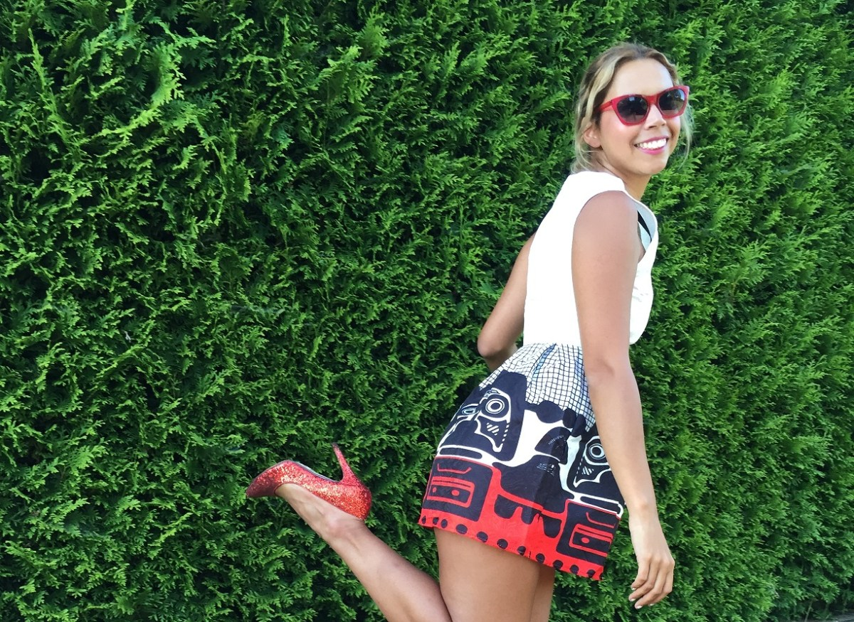 Top 3 summer dresses from CNdirect