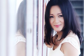 GlobePreneur Hon. Pauline Truong on How to Jet-Set Your Life to Success!