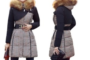 Coats for women what is best to wear during autumn and winter?