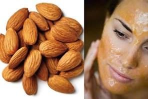 Fight skin pigmentation