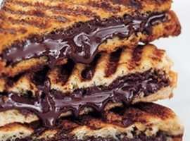 grilled-chocolate-sandwich_300