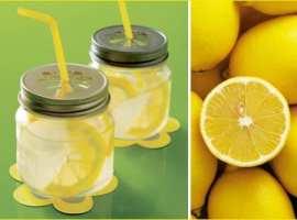 cool_drink_jars