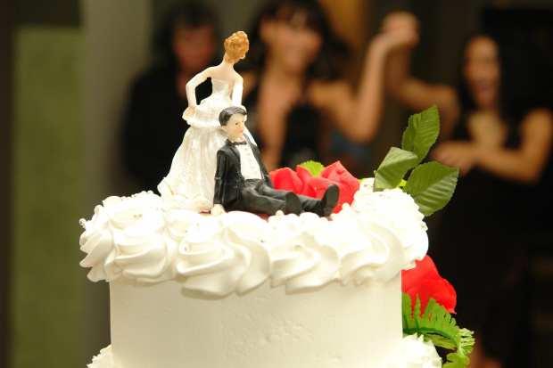 weddinganniversary