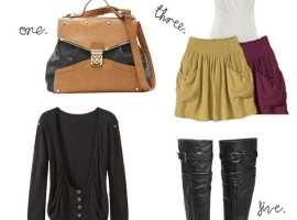 newport_fashion