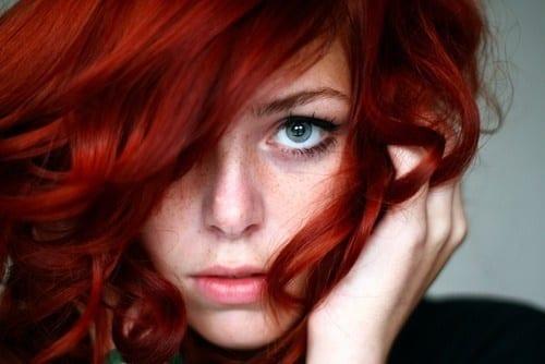 redhair3