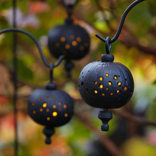 pumpkin-lantern-102018244