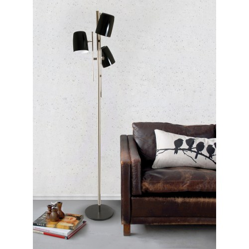 Medium Crop Of Mid Century Modern Floor Lamp