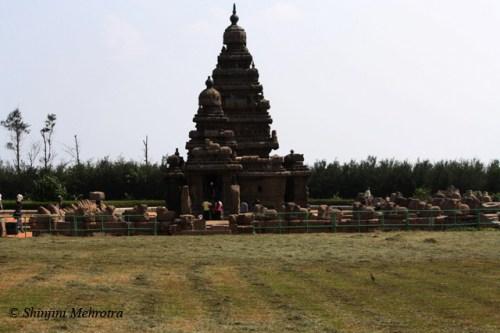 Shore_temple_mahablipuram_mamalapuram