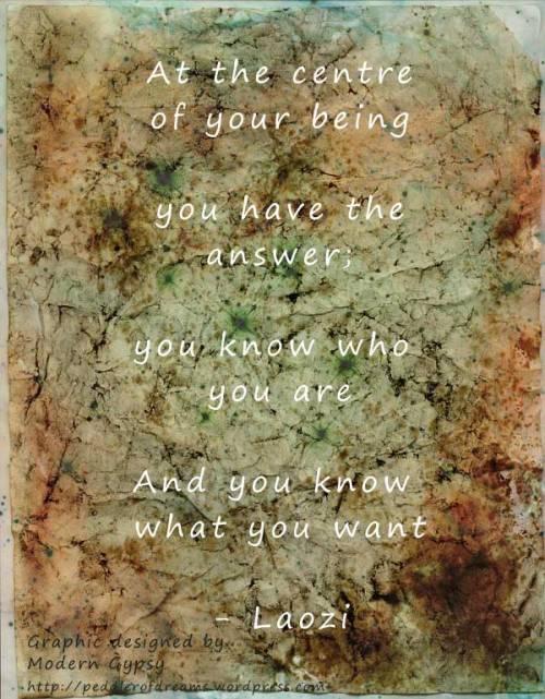 Find_Yourself_Laozi_quote