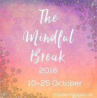the-mindful-break-2016