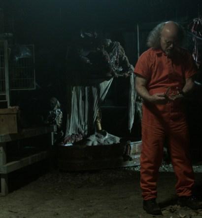 funhouse-massacre-1