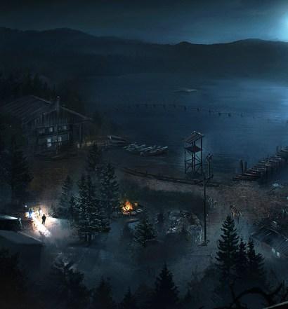 Last_Year_Silver_Lake_Night