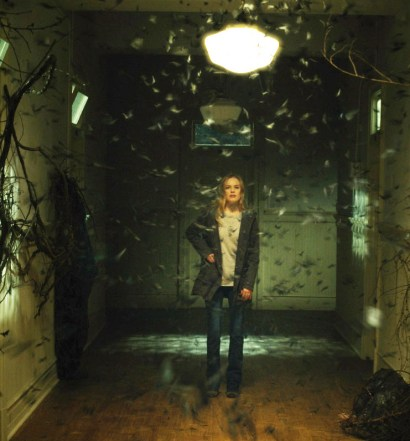 "Kate Bosworth stars in Relativity Media's ""Before I Wake"".  Photo: Courtesy of Relativity Media  Copyright:  © 2014 QNO, LLC"