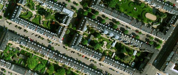 Danish-urban-planning-5