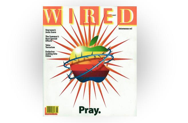 wired-pray