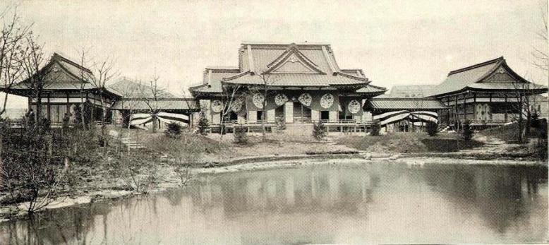 the_japanese_pavillion_ho-o-den_01_worlds_columbian_exposition_1893