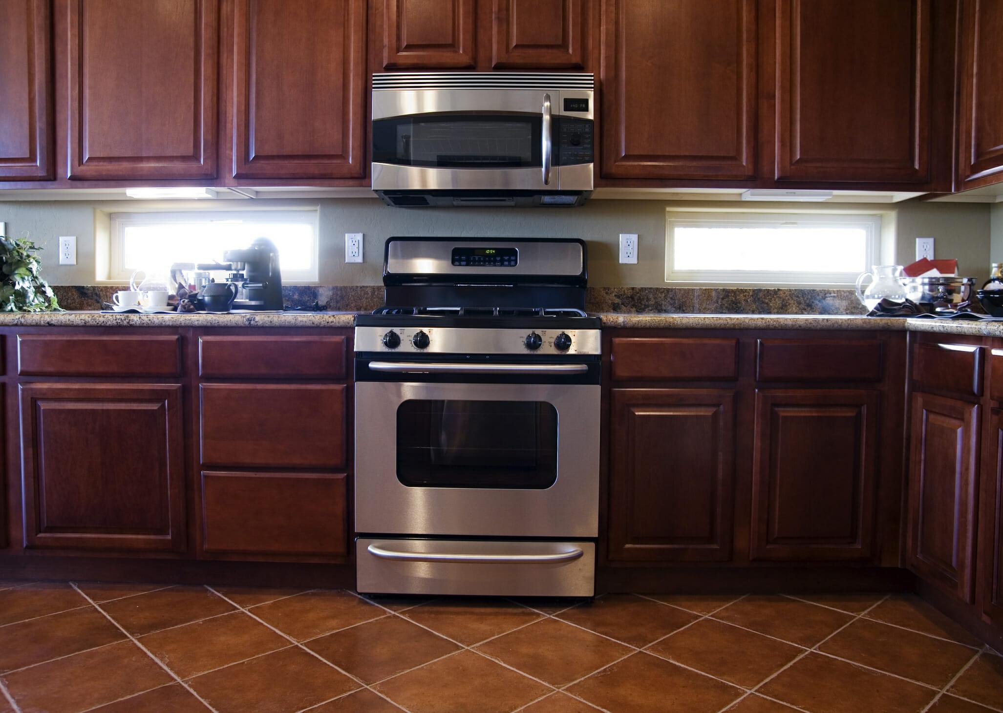 mahogany kitchen cabinets cabinets kitchen mahogany cabinets 2