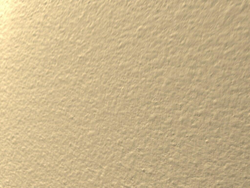 Fullsize Of Orange Peel Texture