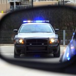 policemirror