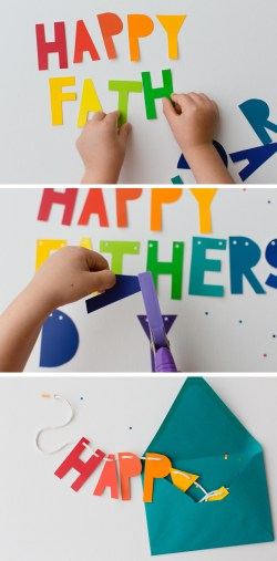 Small Of Fathers Day Pictures
