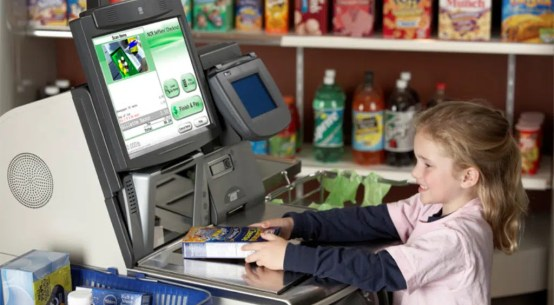 Self-Checkout Solutions & the Smaller Retailer