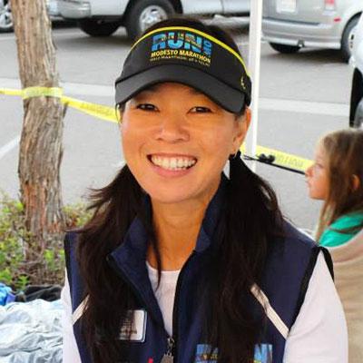 Vickie Chu-Hermis