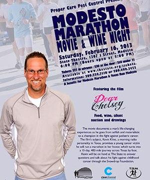Movie-Night-2013-Poster-web