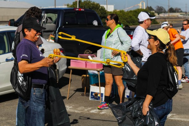 9th-Street-Cleanup-1-of-13