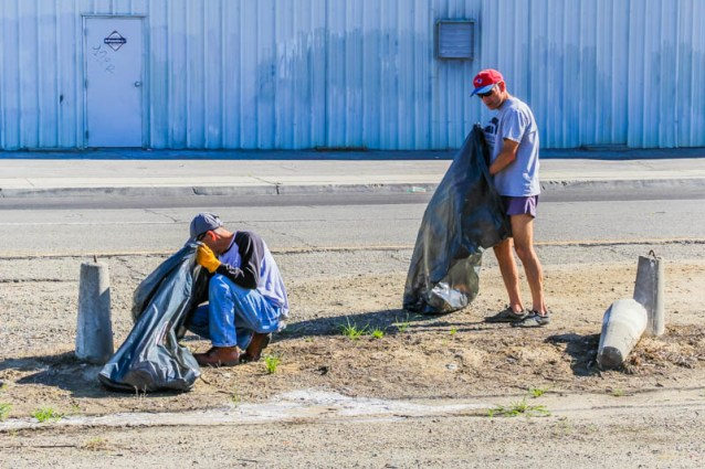 9th-Street-Cleanup-12-of-13