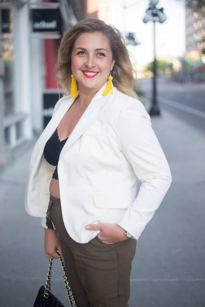 krowd magazine Ottawa Street style Chantal Sarkisian Fashion blogger 2