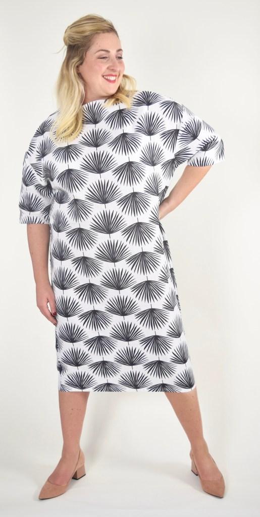 either-or-ottawa-fashion-blog-eco-fashion-curvy-style-blogger-palm-dress