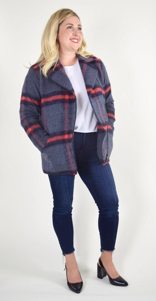 either-or-ottawa-fashion-blog-eco-fashion-curvy-style-blogger-wool-coat