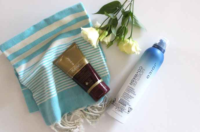 joico-hair-product-review-ottawa-beauty-blog-mode-xlusive