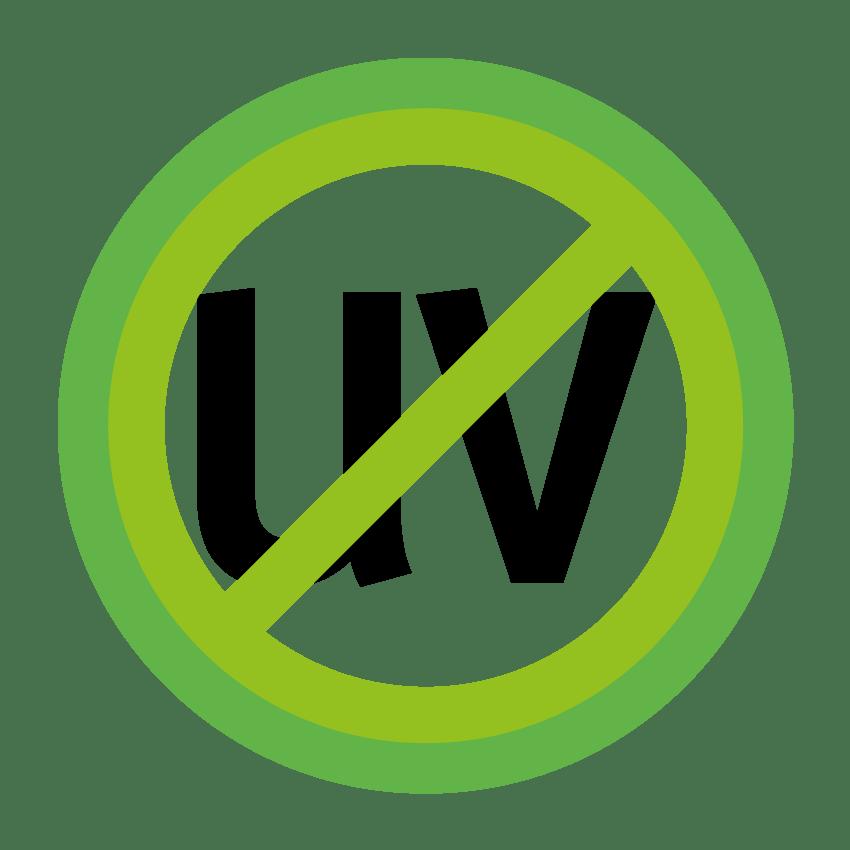 zero-UV-Emissions
