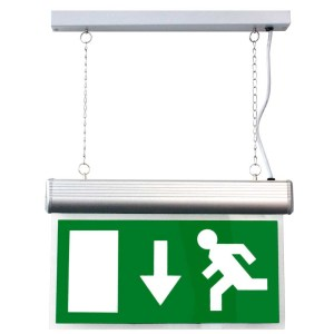 4-watt-led-emergency-suspended-illuminated-exit-sign-maintained-1