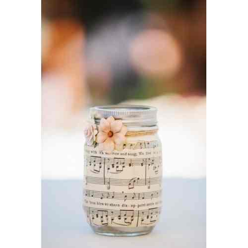 Medium Crop Of Mason Jar Decorations