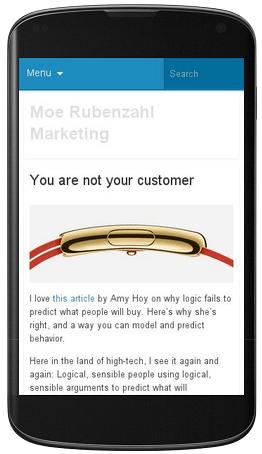 moerubenzahl-mobile
