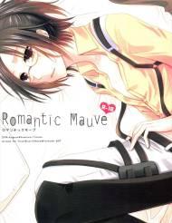 romanticmauve001