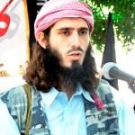 ابو منصور الأمريكي